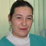 Manuela Puliti