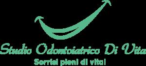 Studio Odontoiatrico Di Vita